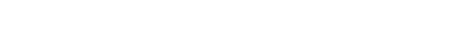 matc-logo