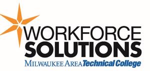 workforce_development_logo_111497.png