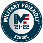 military-friendly-designation-logo_2019-2020.png
